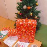 [30]メリークリスマス
